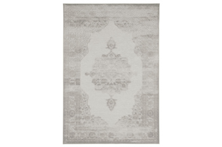 Kusový koberec Mint Rugs 103513 Willow grey